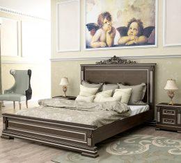 Кровать Британия
